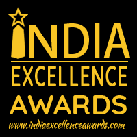 india-excellence-awards